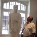 2010 Кипр