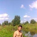 Фото Azik
