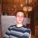 ���� Nikolas