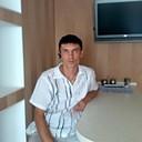 ���� Yulian