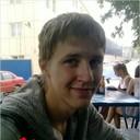 ���� Kirill