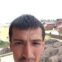 ���� Oibek