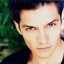 ���� Nicholas