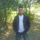 ���� Eduard