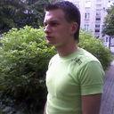 ���� Ilya