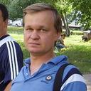 ���� AlexanderKo