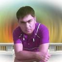 ���� Jamik