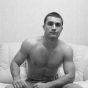 porno-video-kazahstanki