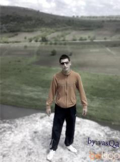 Andrei Cujba