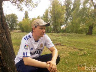 Oleggelo