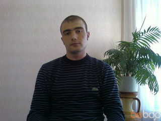 tchimichev