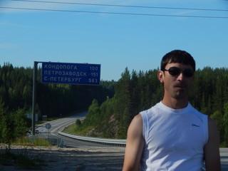 Абдуллаев