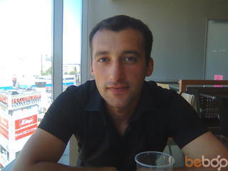 Guseynov