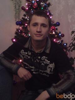 Andrej1980