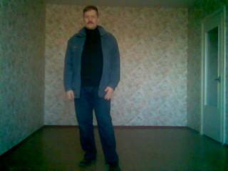 Сергей Ф16