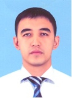 Rustam