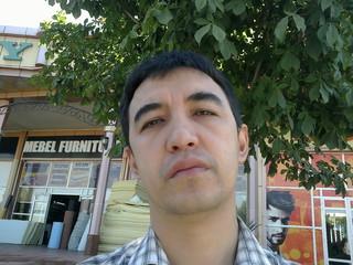 Ruslan