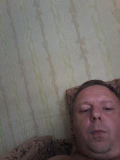 Vyheslav