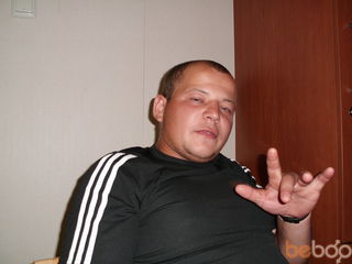 yura777
