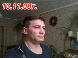 OlegusAT