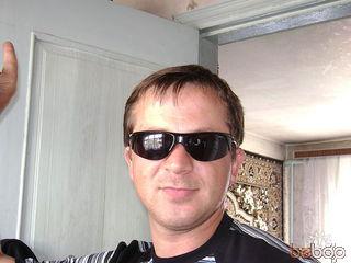 Ivanko