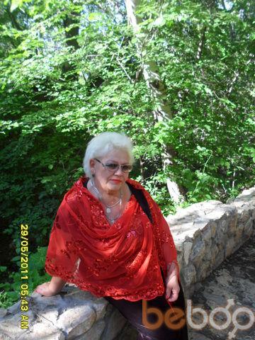 Фото девушки karmen, Москва, Россия, 56