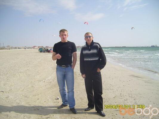 Фото мужчины maxim, Актау, Казахстан, 34