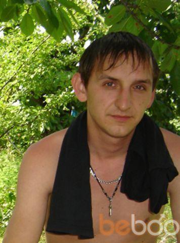 Фото мужчины Kotik, Тирасполь, Молдова, 30