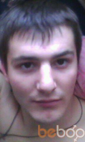 Фото мужчины grinia0108, Минск, Беларусь, 32