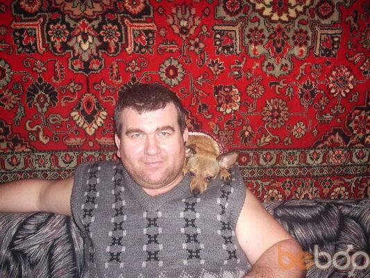 Фото мужчины shwaleri, Краснодар, Россия, 51
