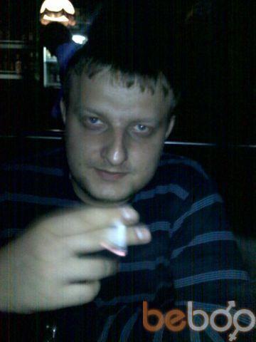 Фото мужчины Alexxx464, Тольятти, Россия, 30