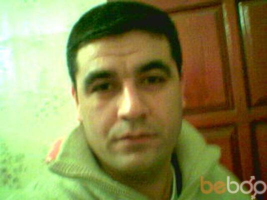 Фото мужчины Baxtiyar_M, Баку, Азербайджан, 35