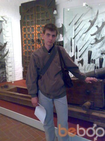 Фото мужчины zerrrro, Люберцы, Россия, 30