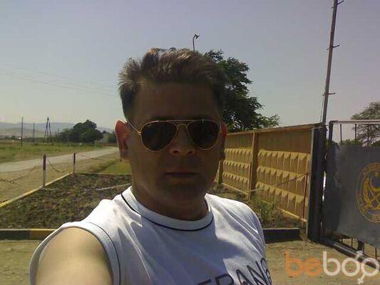 Фото мужчины Triada, Баку, Азербайджан, 45