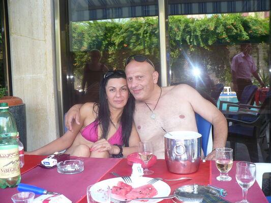 Фото мужчины fest_love26, Варна, Болгария, 39