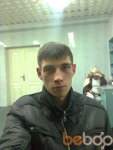 Фото мужчины Toyo1234, Харьков, Украина, 27