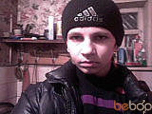 Фото мужчины vovachka, Новошахтинск, Россия, 22