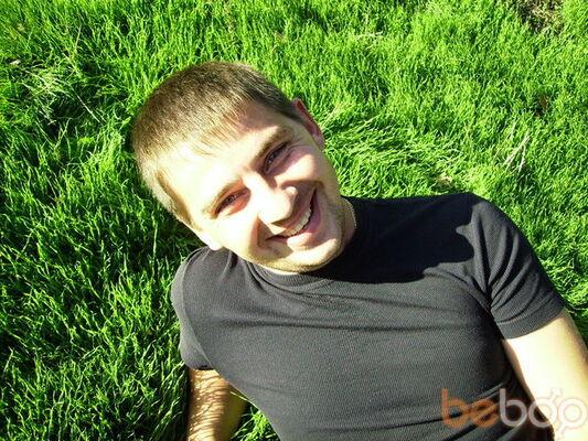 Фото мужчины миша иванов, Кривой Рог, Украина, 36