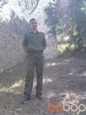 Фото мужчины vitali, Владикавказ, Россия, 41
