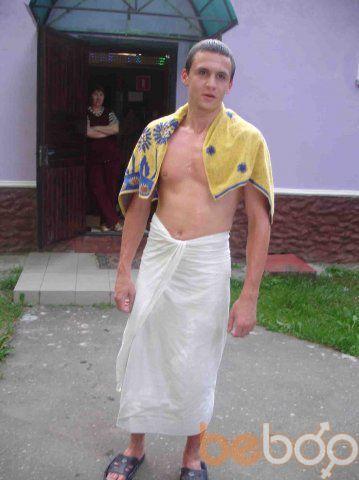 ���� ������� denver, ������, ������, 32