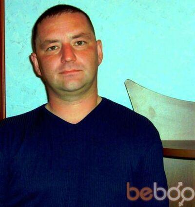 Фото мужчины герик, Пермь, Россия, 41