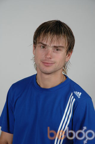 ���� ������� Rebrov, ���������, �������, 35