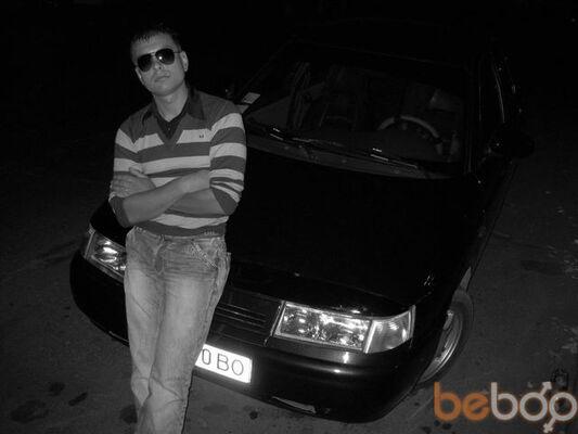 ���� ������� Kirill, �������, �������, 33