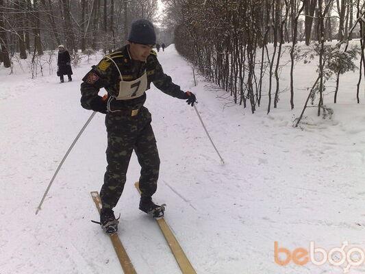 Фото мужчины Artur111, Львов, Украина, 30