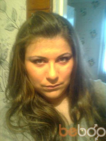 Фото девушки Lina, Советский, Россия, 28