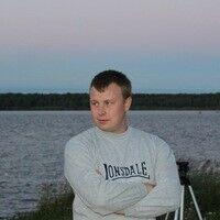 Фото мужчины Сергей, Ярославль, Россия, 31