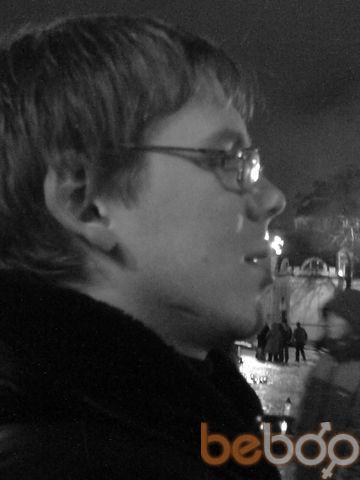 Фото мужчины l0ki, Киев, Украина, 31