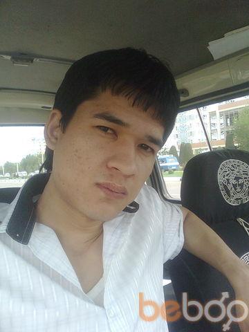Фото мужчины aaaa, Ташкент, Узбекистан, 36