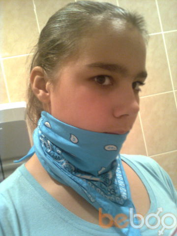 Фото девушки kariwka, Рига, Латвия, 24