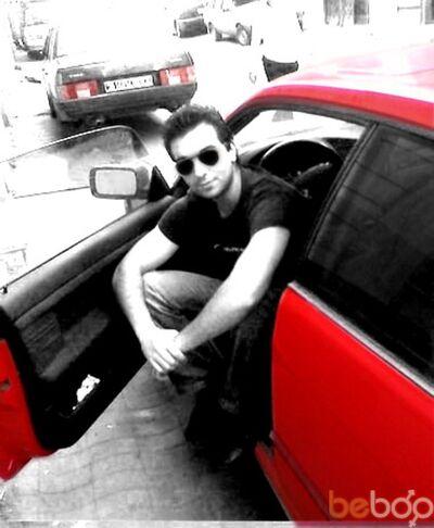 Фото мужчины kotan, Баку, Азербайджан, 30